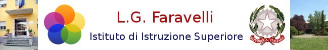 IIS L. G. Faravelli